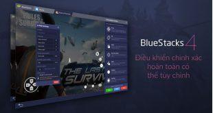 Phần mềm Bluestacks là gì và cách sử dụng Bluestacks hiệu quả (1)