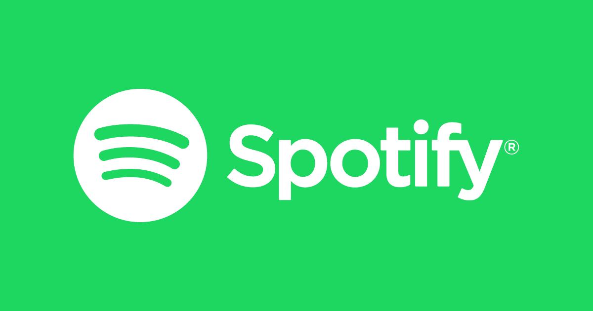 Ứng dụng tải nhạc Spotify