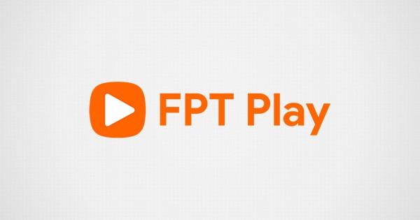 Với fans hâm mộ bộ môn thể thao vua thì ứng dụng FPT Play là không thể thiếu