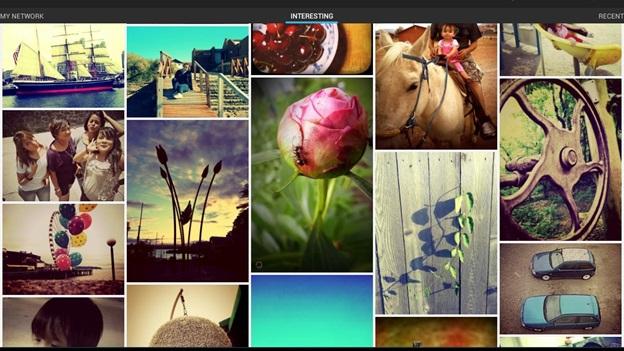 Ứng dụng PicsArt Photo Studio & Collage