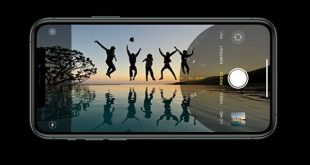 Có nên mua iphone 11 Pro Mã không