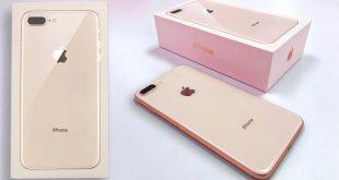 iPhone 8 Plus với giá bán phù hợp hơn với nhiều đối tượng khách hàng