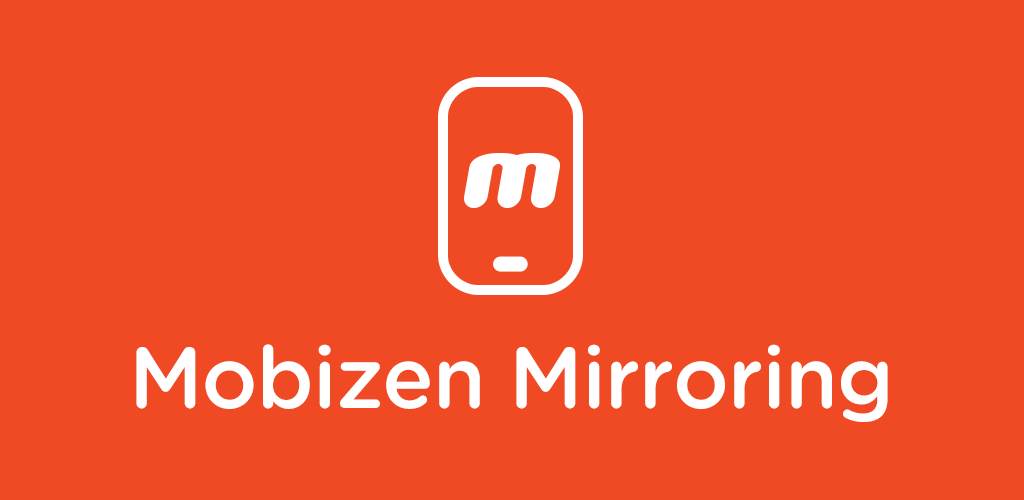 Ứng dụng Mobizen Screen Recorder: