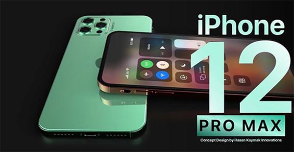 Đặt trước iPhone 12 tại Hà Nội