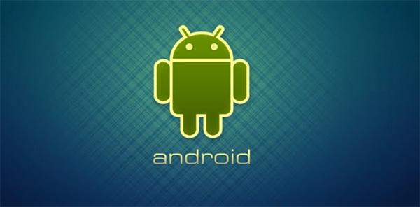 Lỗi Android tv box bị treo logo